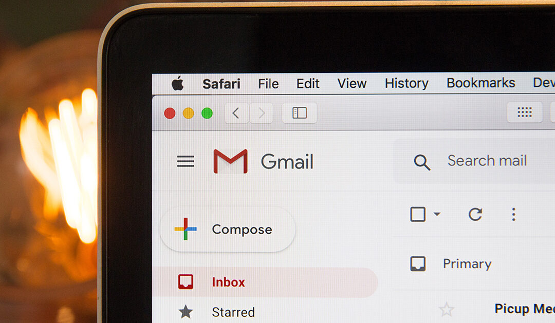 3 Steps to Sending Better Emails