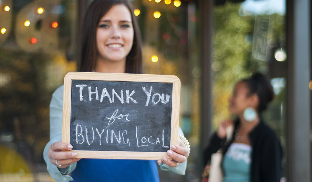 List your business on Shop Local